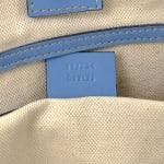 Gucci GG Supreme Joy Tote Bag - 6