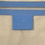 Gucci GG Supreme Joy Tote Bag - 5