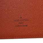 Louis Vuitton CD Holder - 5