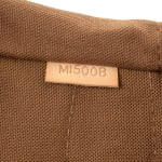 Louis Vuitton Montorgueil PM Shoulder Bag - 6