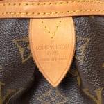 Louis Vuitton Montorgueil PM Shoulder Bag - 5