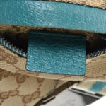 Gucci GG Canvas Waist Pouch - 10