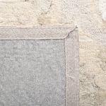 Safavieh Essence Natural Wool Rug - 12