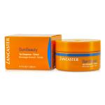 Lancaster Women's Sun Care Tan Deepener Body Sunscreen - 1