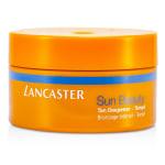 Lancaster Women's Sun Care Tan Deepener Body Sunscreen - 2