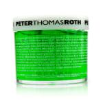 Peter Thomas Roth Women's Cucumber Gel Mask - 3