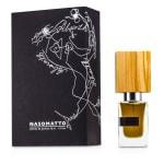 Nasomatto Women's Absinth Extrait De Parfum Spray Eau - 1