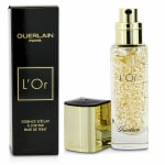 Guerlain Women's L'or Radiance Concentrate With Pure Gold Makeup Base Eyeshadow Bases & Primer - 2