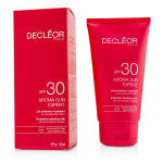 Decleor Women's Aroma Sun Expert Protective Hydrating Milk High Protection Spf 30 Body Sunscreen - 1