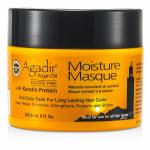 Agadir Argan Oil Women's Moisture Masque Hair Mask - 1