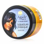 Agadir Argan Oil Women's Moisture Masque Hair Mask - 2
