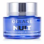 Orlane Men's Extreme Anti-Wrinkle Regenerating Night Care Balms & Moisturizer - 2