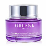 Orlane Men's Thermo Lift Firming Night Care Balms & Moisturizer - 1
