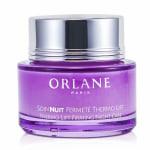 Orlane Men's Thermo Lift Firming Night Care Balms & Moisturizer - 1