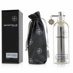 Montale Women's Fruits Of The Musk Eau De Parfum Spray - 1