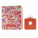 Amouage Women's Bracken Eau De Parfum Spray - 1