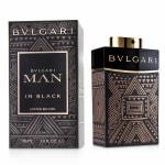 Bvlgari Women's In Black Essence Eau De Parfum Spray - 1