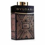 Bvlgari Women's In Black Essence Eau De Parfum Spray - 2
