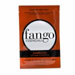 Borghese Men's Fango Essenziali Energize Treatment Sheet Masks Mask - 3