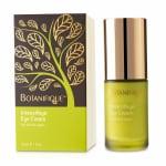 Botanifique Women's Intensifeye Eye Cream Gloss - 2