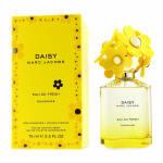 Marc Jacobs Men's Daisy Eau So Fresh Sunshine De Toilette Spray - 2