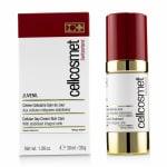 Cellcosmet & Cellmen Men's Juvenil Cellular Day Cream Balms Moisturizer - 2