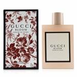 Gucci Men's Bloom Gocce Di Fiori Eau De Toilette Spray - 2