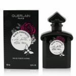 Guerlain Men's La Petite Robe Noire Black Perfecto Eau De Toilette Florale Spray - 1