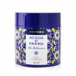 Acqua Di Parma Women's Blu Mediterraneo Fico Amafi Body Scrub - 1