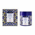 Acqua Di Parma Women's Blu Mediterraneo Fico Amafi Body Scrub - 2