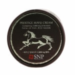 Snp Men's Prestige Mayu Cream Balms & Moisturizer - 3