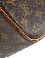 Louis Vuitton Blois Crossbody Bag - 3