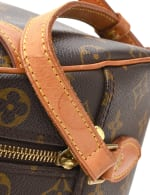 Louis Vuitton Blois Crossbody Bag - 4