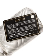 Chanel Zip Card Case - 4