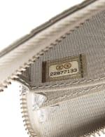 Chanel Zip Card Case - 6