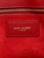 Yves Saint Laurent Sac De Jour Small Handbag - 3