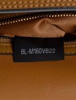 Valentino Rockstud Shoulder Bag - 6