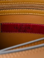 Valentino Rockstud Shoulder Bag - 5