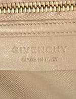 Givenchy Antigona Handbag - 3