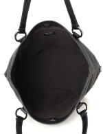 Fendi Zucchino Tote Bag - 3