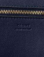 Celine Tie Tote Bag - 8