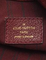 Louis Vuitton Artsy MM Tote Bag - 9