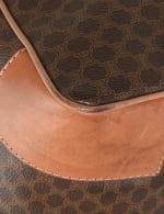 Celine Macadam Travel Bag - 10