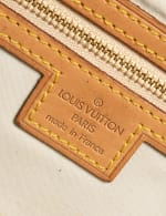 Louis Vuitton Camille Shoulder Bag - 7