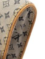Louis Vuitton Camille Shoulder Bag - 1