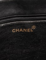 Chanel Chain Shopping Tote Bag - 7