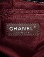 Chanel In The Mix Tote Bag - 8