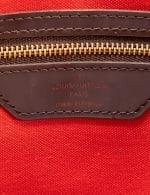 Louis Vuitton Chelsea Tote Bag - 9