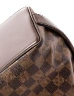 Louis Vuitton Chelsea Tote Bag - 7