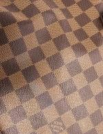 Louis Vuitton Chelsea Tote Bag - 6